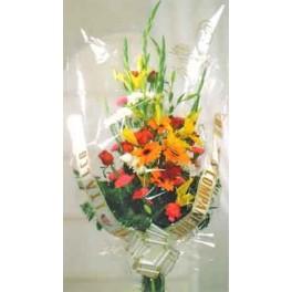 http://floristeriajerico.es/101-thickbox_leometr/ramo-variado-grande.jpg
