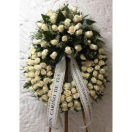 http://floristeriajerico.es/214-thickbox_leometr/corona-funeraria-m-9.jpg