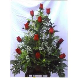 http://floristeriajerico.es/220-thickbox_leometr/centro-deco-santos-cs-19.jpg