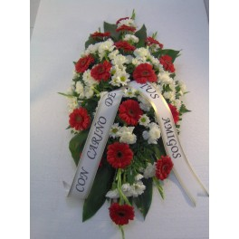http://floristeriajerico.es/249-thickbox_leometr/palma-funeraria-m-9.jpg