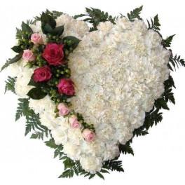 http://floristeriajerico.es/250-thickbox_leometr/corazon-m-2.jpg