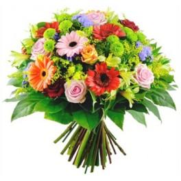 http://floristeriajerico.es/252-thickbox_leometr/ramo-redondo-flor-variada.jpg