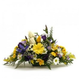 http://floristeriajerico.es/266-thickbox_leometr/centro-decorativo-variado.jpg