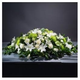 http://floristeriajerico.es/271-thickbox_leometr/palma-funeraria-m-10.jpg