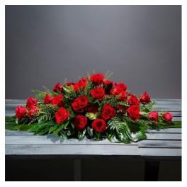 http://floristeriajerico.es/274-thickbox_leometr/palma-funeraria-m-11.jpg