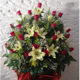 http://floristeriajerico.es/285-thickbox_leometr/centro-abanico-bajo-cs-8.jpg