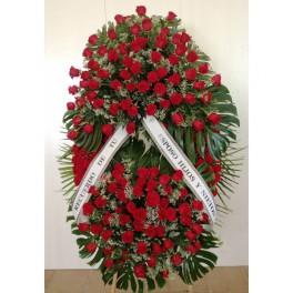 http://floristeriajerico.es/299-thickbox_leometr/corona-funeraria-m-10.jpg