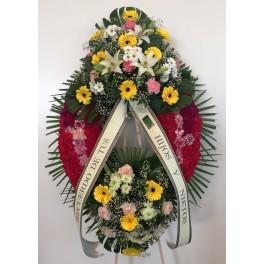 http://floristeriajerico.es/330-thickbox_leometr/corona-funeraria-m-1.jpg