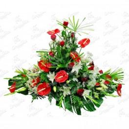 http://floristeriajerico.es/333-thickbox_leometr/palma-rosas.jpg