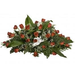 http://floristeriajerico.es/335-thickbox_leometr/palma-funeraria-cci-15.jpg