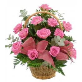 http://floristeriajerico.es/362-thickbox_leometr/base-cristal-m-1-.jpg