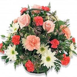 http://floristeriajerico.es/363-thickbox_leometr/cesta-de-rosas-m-2.jpg