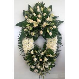 http://floristeriajerico.es/383-thickbox_leometr/corona-funeraria-m-7.jpg