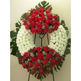 http://floristeriajerico.es/389-thickbox_leometr/corona-funeraria-m-3.jpg