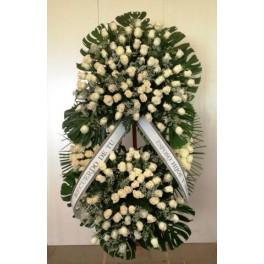http://floristeriajerico.es/405-thickbox_leometr/corona-funeraria-m-11.jpg