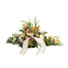 http://floristeriajerico.es/406-thickbox_leometr/palma-funeraria-.jpg