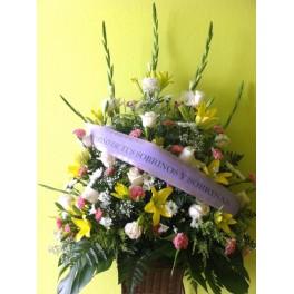 http://floristeriajerico.es/46-thickbox_leometr/centro-abanico-alto-cs-52.jpg