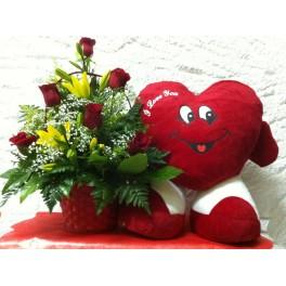 http://floristeriajerico.es/54-thickbox_leometr/peluche-corazon-rosas.jpg