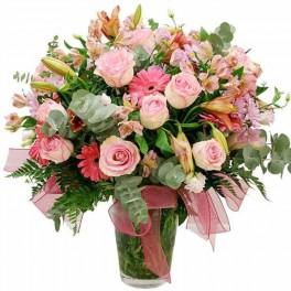http://floristeriajerico.es/92-thickbox_leometr/ramo-redondo-con-rosas.jpg