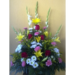 http://floristeriajerico.es/94-thickbox_leometr/centro-abanico-alto-cs-16.jpg
