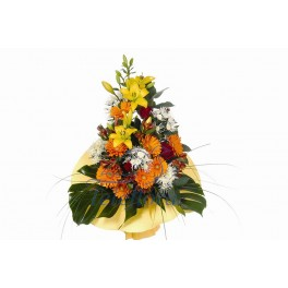 http://floristeriajerico.es/97-thickbox_leometr/ramo-flor-variada-.jpg