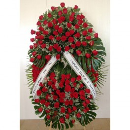https://floristeriajerico.es/299-thickbox_leometr/corona-funeraria-m-10.jpg