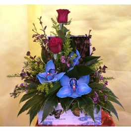 https://floristeriajerico.es/323-thickbox_leometr/base-madera-orquideas-oei-27.jpg