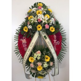 https://floristeriajerico.es/330-thickbox_leometr/corona-funeraria-m-1.jpg