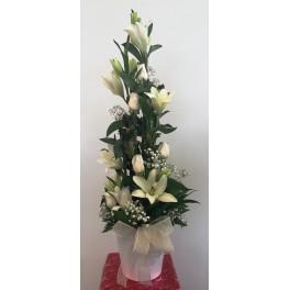 https://floristeriajerico.es/331-thickbox_leometr/centro-decorativo-variado.jpg