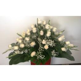 https://floristeriajerico.es/332-thickbox_leometr/palma-funeraria-cci-14.jpg
