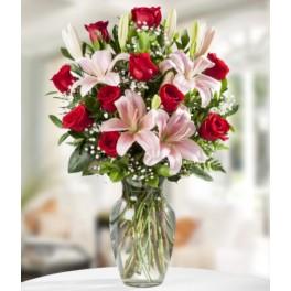 https://floristeriajerico.es/352-thickbox_leometr/ramo-redondo-flor-variada.jpg