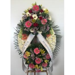 https://floristeriajerico.es/382-thickbox_leometr/corona-funeraria-m-2.jpg