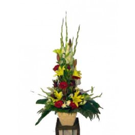 https://floristeriajerico.es/80-thickbox_leometr/centro-decorativo-variado.jpg
