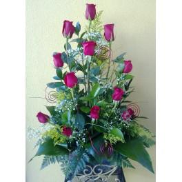 https://floristeriajerico.es/81-thickbox_leometr/centro-decorativo-rosas.jpg